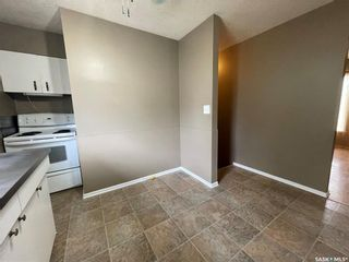 Photo 6: 410 Centre Street in Middle Lake: Residential for sale : MLS®# SK854846