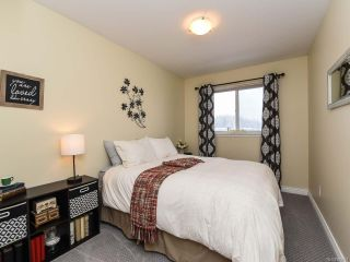 Photo 27: 52 717 Aspen Rd in COMOX: CV Comox (Town of) Row/Townhouse for sale (Comox Valley)  : MLS®# 803821