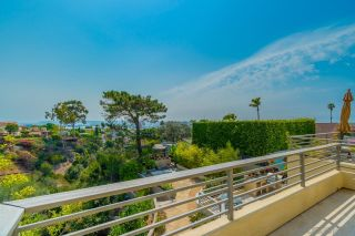 Photo 40: MISSION HILLS House for sale : 5 bedrooms : 2283 Whitman St in San Diego