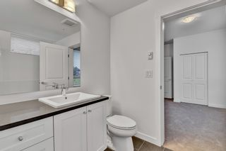 """Photo 15: 201 13628 81A Avenue in Surrey: Bear Creek Green Timbers Condo for sale in """"Kings Landing"""" : MLS®# R2523398"""
