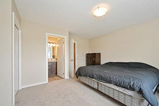 Photo 12: 1301 2400 Ravenswood View: Airdrie Row/Townhouse for sale : MLS®# A1112373