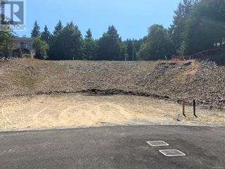 Main Photo: 4785 Hammond Bay Rd in Nanaimo: Vacant Land for sale : MLS®# 883053