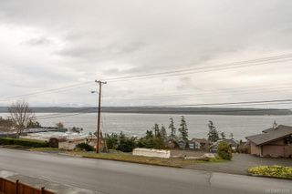 Photo 73: 489 Ponderosa Pl in : CR Campbell River Central House for sale (Campbell River)  : MLS®# 853730