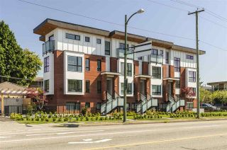 """Photo 33: 977 W 70TH Avenue in Vancouver: Marpole Townhouse for sale in """"Shaughnessy Gate"""" (Vancouver West)  : MLS®# R2451594"""