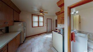 Photo 6: 647 Garnet Street in Regina: Washington Park Residential for sale : MLS®# SK869880