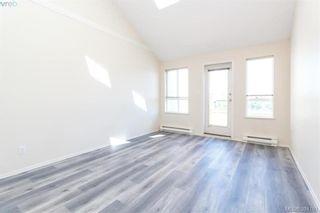 Photo 4: 401 1015 Johnson St in VICTORIA: Vi Downtown Condo for sale (Victoria)  : MLS®# 790091