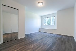 Photo 19: 7697 IMPERIAL Street in Burnaby: Buckingham Heights 1/2 Duplex for sale (Burnaby South)  : MLS®# R2096647