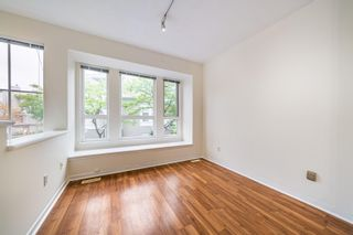"""Photo 5: 24 12331 MCNEELY Drive in Richmond: East Cambie Townhouse for sale in """"Sausulito"""" : MLS®# R2611110"""