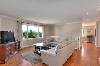 Photo 7: 1805 Edgehill Court in Kelowna: North Glenmore House for sale (Central Okanagan)  : MLS®# 10142069