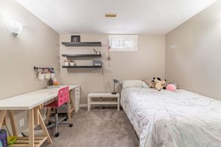 Photo 25: 2820 GRANT Crescent SW in Calgary: Glenbrook Detached for sale : MLS®# A1118320
