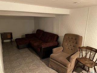 Photo 29: 110 Highway 20 in Pilger: Residential for sale : MLS®# SK873718