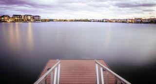 Photo 25: 311 100 Auburn Meadows Common SE in Calgary: Auburn Bay Apartment for sale : MLS®# A1093683