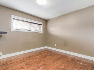 """Photo 9: 3592 KNIGHT Street in Vancouver: Knight House for sale in """"CEDAR COTTAGE"""" (Vancouver East)  : MLS®# R2602203"""