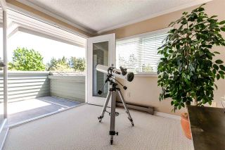 "Photo 14: 1639 133A Street in Surrey: Crescent Bch Ocean Pk. House for sale in ""AMBLEGREEN"" (South Surrey White Rock)  : MLS®# R2169995"