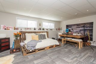 Photo 21: 12065 208 Street in Maple Ridge: Northwest Maple Ridge House for sale : MLS®# R2566215
