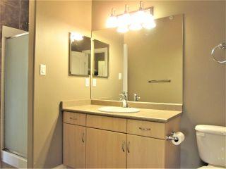 Photo 27: 410 1406 HODGSON Way in Edmonton: Zone 14 Condo for sale : MLS®# E4223592