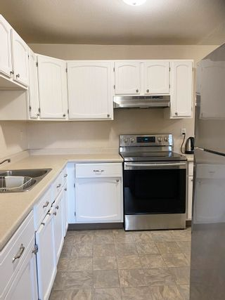 Photo 3: 102 3777 MASSEY Drive in Prince George: Westwood Condo for sale (PG City West (Zone 71))  : MLS®# R2609621