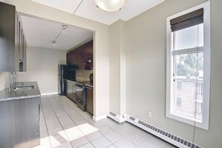 Photo 7: 302 2316 17B Street SW in Calgary: Bankview Apartment for sale : MLS®# A1147214