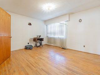 Photo 26: 3296 TURNER Street in Vancouver: Renfrew VE House for sale (Vancouver East)  : MLS®# R2621858