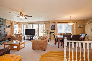 Photo 5: 8375 ASTER Terrace in Mission: Mission BC House for sale : MLS®# R2259270
