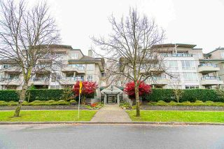 """Photo 34: 102 5800 ANDREWS Road in Richmond: Steveston South Condo for sale in """"THE VILLAS AT SOUTHCOVE"""" : MLS®# R2516714"""