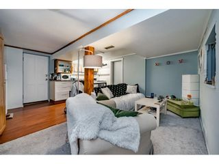 Photo 12: 2213 ONTARIO Street in Vancouver: Mount Pleasant VW House for sale (Vancouver West)  : MLS®# R2583696