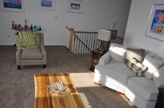 Photo 9: 29 Kendall Crescent: St. Albert House for sale : MLS®# E4226904