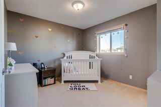Photo 34: 217 TUSCANY MEADOWS Heights NW in Calgary: Tuscany Detached for sale : MLS®# C4213768