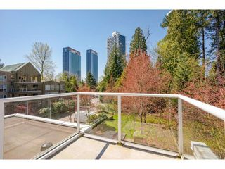 """Photo 12: D306 9838 WHALLEY Boulevard in Surrey: Whalley Condo for sale in """"Balmoral Court"""" (North Surrey)  : MLS®# R2567841"""