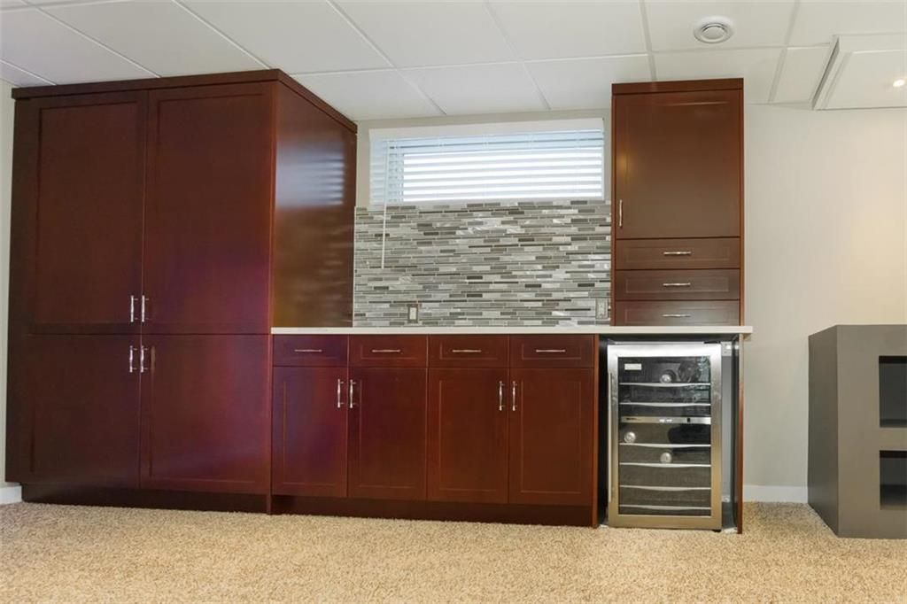 Photo 28: Photos: 35 Ravine Drive in Winnipeg: River Pointe Residential for sale (2C)  : MLS®# 202101783