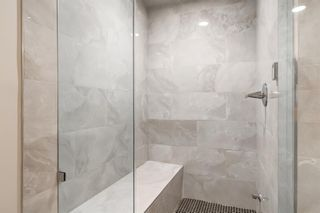 Photo 28: 5423 Ladbrooke Drive SW in Calgary: Lakeview Detached for sale : MLS®# A1080410