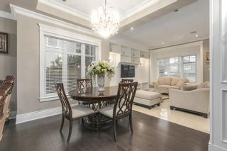 Photo 10: 2266 W 21ST Avenue in Vancouver: Arbutus House for sale (Vancouver West)  : MLS®# R2532049
