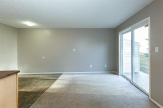 Photo 14: 44 451 HYNDMAN Crescent in Edmonton: Zone 35 Townhouse for sale : MLS®# E4242176