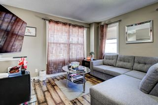 Photo 23: 401 1225 Kings Heights Way SE: Airdrie Row/Townhouse for sale : MLS®# A1126700