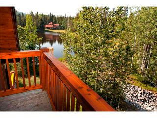 Photo 32: 231036 FORESTRY: Bragg Creek House for sale : MLS®# C4022583