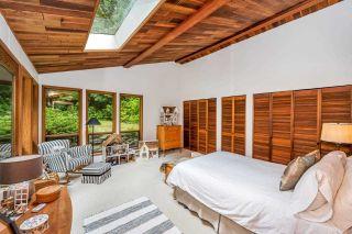 Photo 23: 511 WHALEN Road: Mayne Island House for sale (Islands-Van. & Gulf)  : MLS®# R2592014