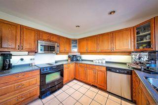 Photo 5: 2679 1st Ave in : PA Port Alberni House for sale (Port Alberni)  : MLS®# 882350