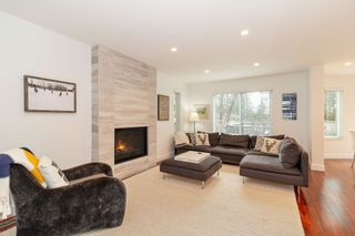 Photo 7: 1795 PETERS Road in North Vancouver: Lynn Valley House for sale : MLS®# R2445223