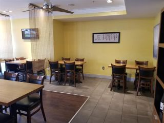 Photo 4: 2585 W BROADWAY in Vancouver: Kitsilano Business for sale (Vancouver West)  : MLS®# C8032350