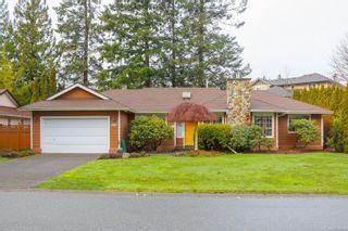 Photo 2: 4982 Del Monte Ave in : SE Cordova Bay House for sale (Saanich East)  : MLS®# 862203