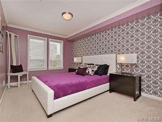 Photo 4: 206 1514 Church Ave in VICTORIA: SE Cedar Hill Condo for sale (Saanich East)  : MLS®# 695713