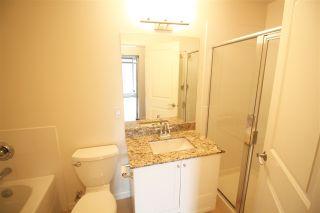 Photo 10: 212 15322 101 Avenue in Surrey: Guildford Condo for sale (North Surrey)  : MLS®# R2121213