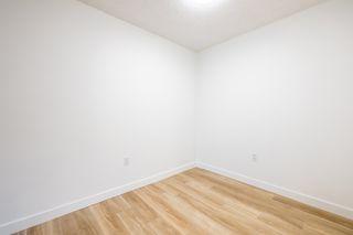 Photo 9:  in Edmonton: Zone 08 Condo for sale : MLS®# E4255270