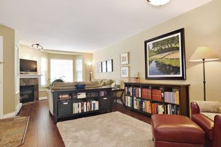 """Photo 4: 28 23085 118 Avenue in Maple Ridge: East Central Townhouse for sale in """"Sommerville"""" : MLS®# R2480989"""