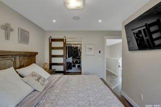 Photo 26: 2209 Francis Street in Regina: Broders Annex Residential for sale : MLS®# SK873717