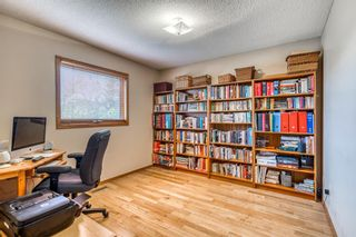 Photo 30: 50 Scanlon Hill NW in Calgary: Scenic Acres Detached for sale : MLS®# A1112820