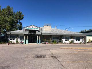 Photo 8: 21 1919 69 Avenue SE in Calgary: Ogden Semi Detached for sale : MLS®# A1026926