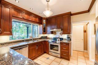 Photo 14: 13887 16 Avenue in Surrey: Sunnyside Park Surrey House for sale (South Surrey White Rock)  : MLS®# R2539831