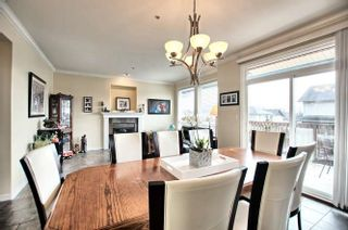 Photo 12: 37 2287 ARGUE Street in Port Coquitlam: Citadel PQ House for sale : MLS®# R2140928