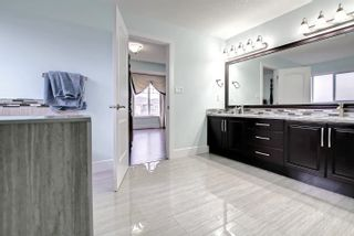 Photo 35: 2111 BLUE JAY Point in Edmonton: Zone 59 House for sale : MLS®# E4261289